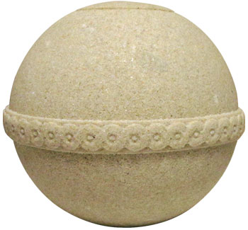 Eco Sphere Sand